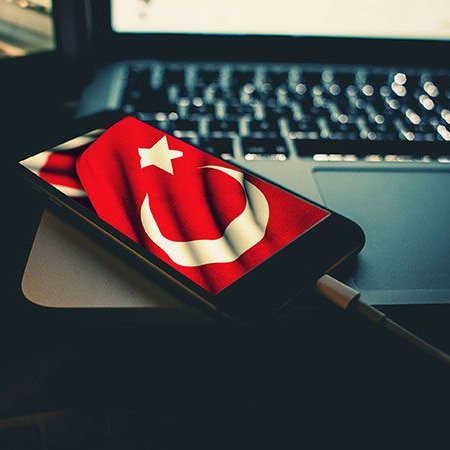 @Halilbaskayax