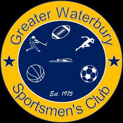 Greater Waterbury Sportsmen's Club