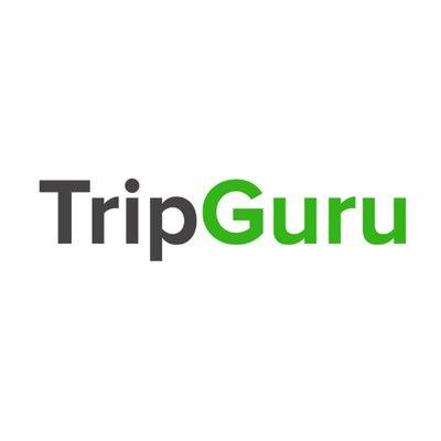 The Trip Guru Coupons and Promo Code