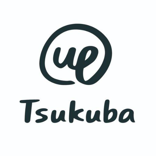 upTsukuba