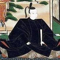 小早川 秀秋