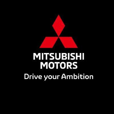 @MitsubishiNorge