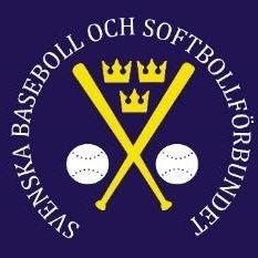 """Sweden Baseball & Softball on Twitter: """"Swedish Elitserien ..."""