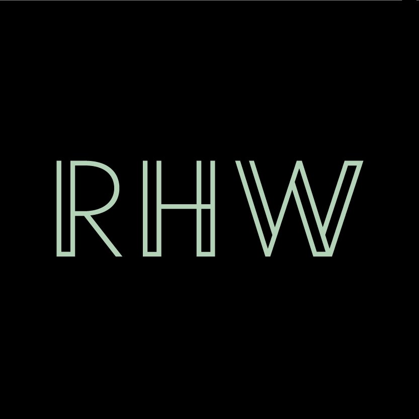 rhwdublin