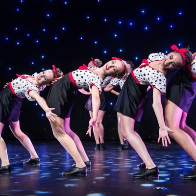 Audrey Spencer School of Dance (@AudSpencerDance) | Twitter