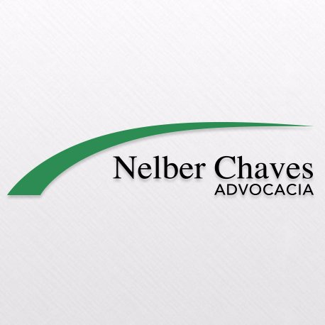 NELBER CHAVES