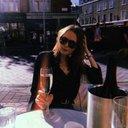 Laura Smith - @_laurarebecca - Twitter