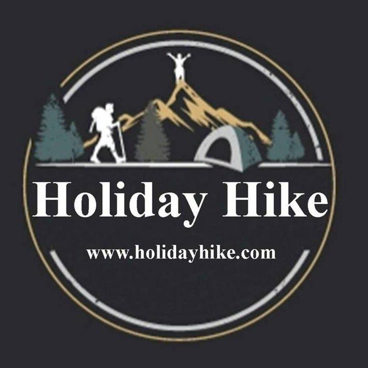Holiday Hike