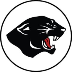 North Central High School (@NCHS_IN) | Twitter