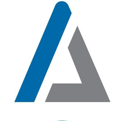 Argon Medical Argonmedical Twitter