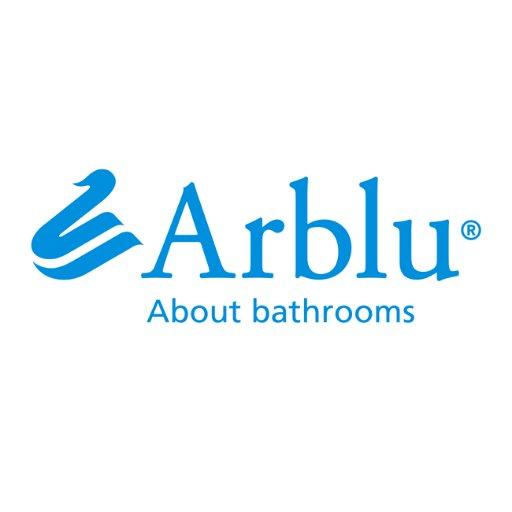 @Arblu