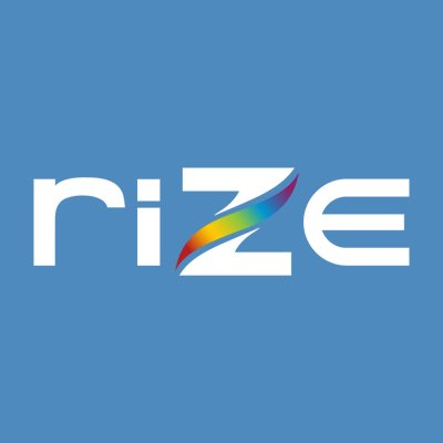 @rize3d