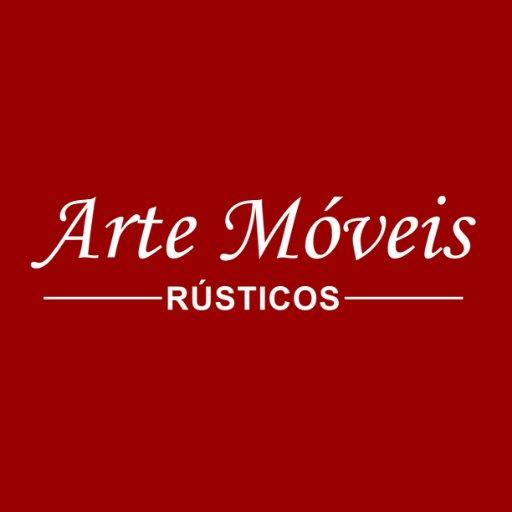 @LojaArteMoveis