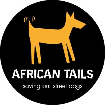 @AfricanTails