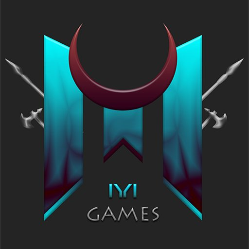 IYI Games