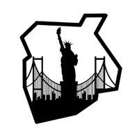 Telos New York