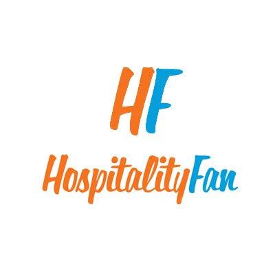 @Hospitalityfan