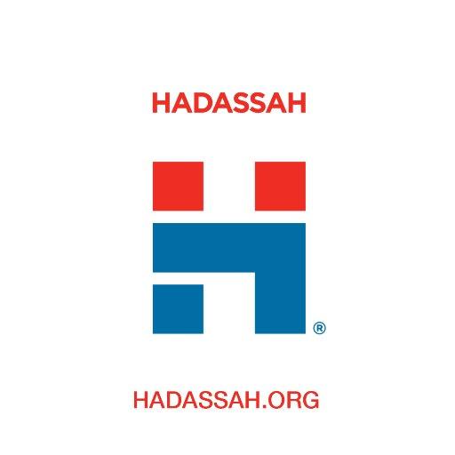 @Hadassah
