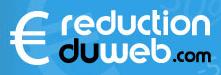 reductionduweb