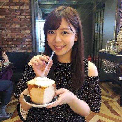 上杉桜子 Twitter