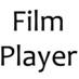 filmplayer