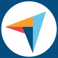 Capterra Talent Mgmt