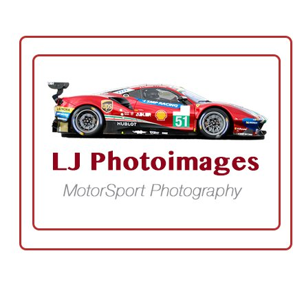 LJ Photoimages