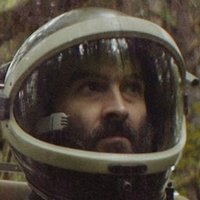 Jay Duplass ( @jayduplass ) Twitter Profile