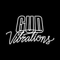 Gud Vibrations ( @gudvibrations ) Twitter Profile