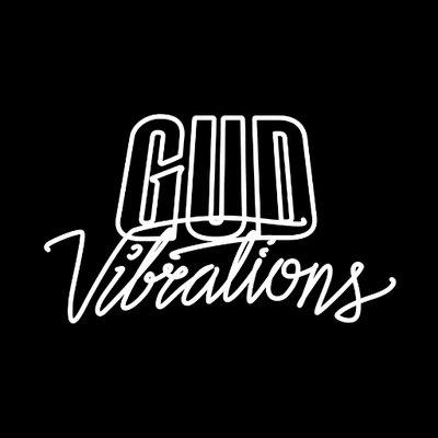 @GudVibrations