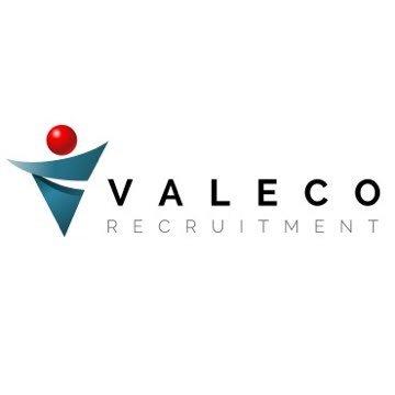 Valeco Recruitment