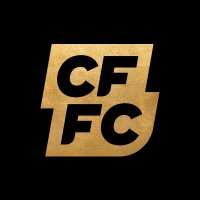 CFFCMMA