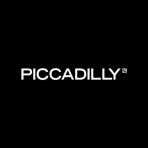 @PiccadillyMx