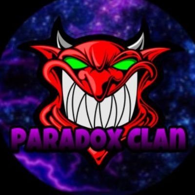paradox fortnite clan - how to join a clan fortnite