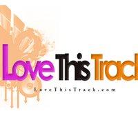 Lovethistrack
