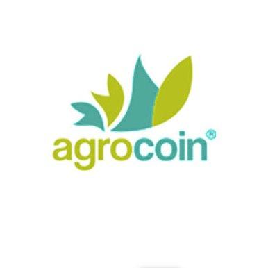 @agrocoin_
