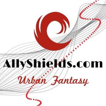 Ally Shields