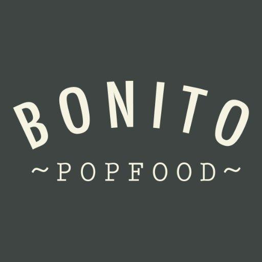 @BonitoPopFood