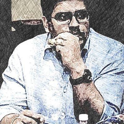 Rajeshwar Singh  🇮🇳
