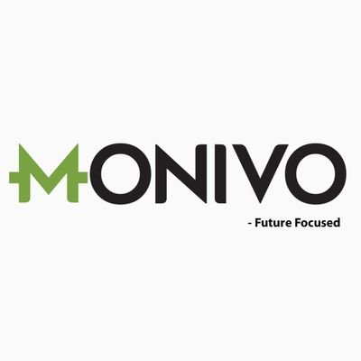 4f958295424a3 Monivo - Future Focused ™ on Twitter: