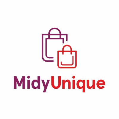 29d802b99 MidyUnique Store on Twitter: