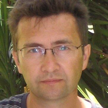 Тимур Аманжолов (@timuramanzholov)