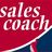 Salescoach