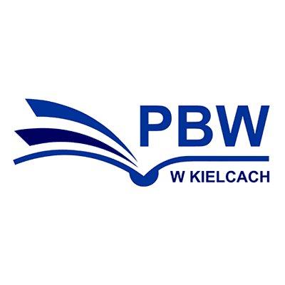 PBW Kielce (@PBW_Kielce)   Twitter