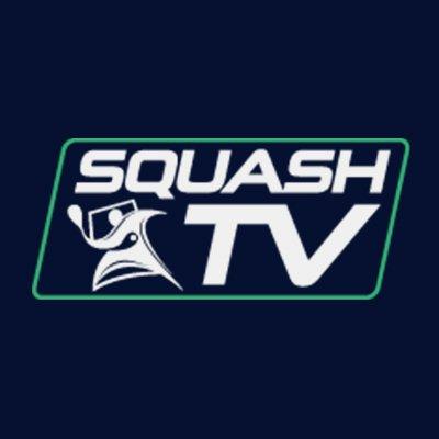 @SquashTV