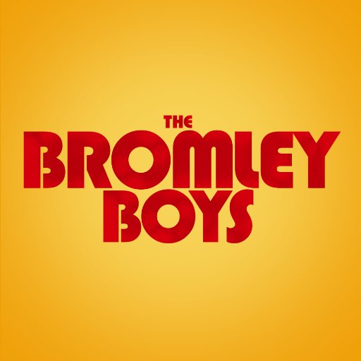 70cdcd662b21 The Bromley Boys ( BromleyBoysFilm)