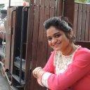 Aditi Agarwal - @tweet2aditi - Twitter