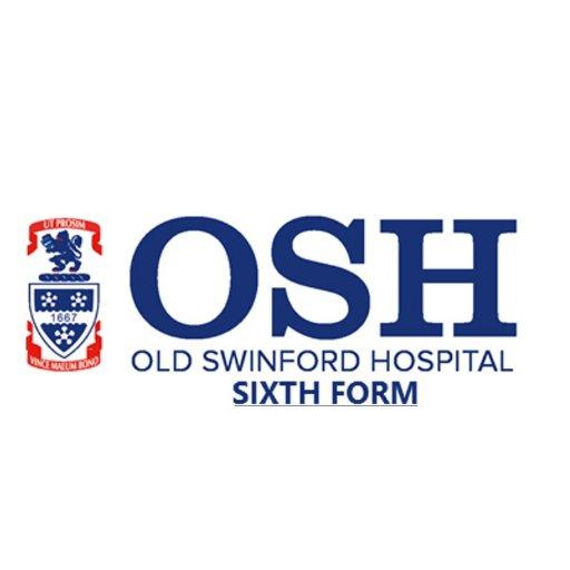 OSH 6th Form