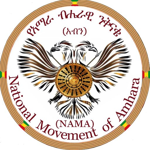 "NATIONAL MOVEMENT OF AMHARA on Twitter: ""NAMA held discussion with PM and  Deputy PM of Ethiopia on Strategic and current affairs of the Nation.… """