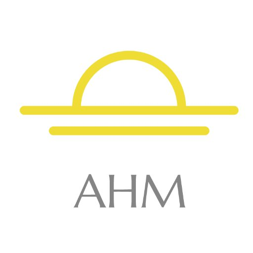 Atlantic Home Mortgage